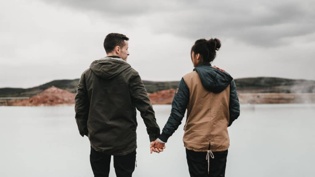 Relationship Quiz: Know Your Partner Better