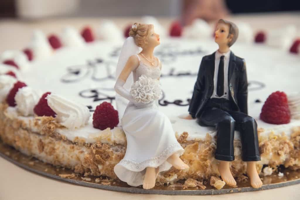 Tips To Make Your Marriage Successful