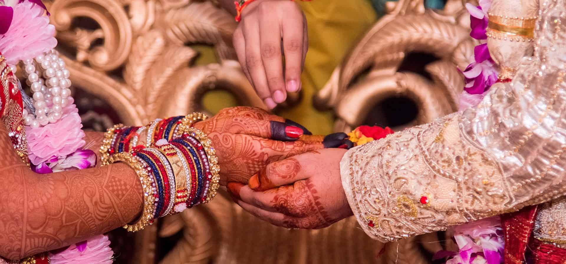 Marriages: How To Maintain Healthy Marriages