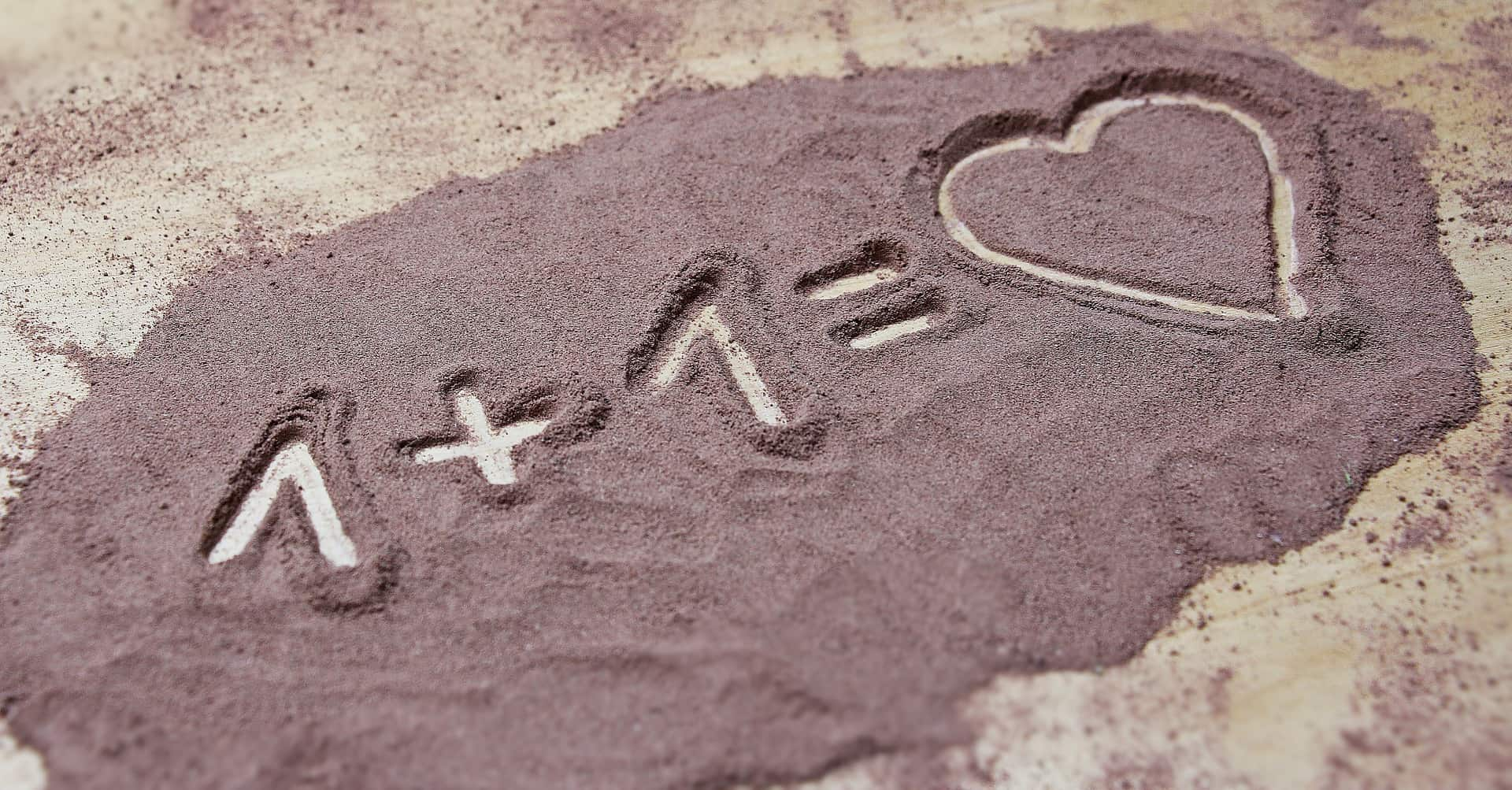 A Relationship Problems: Steps To Heal It
