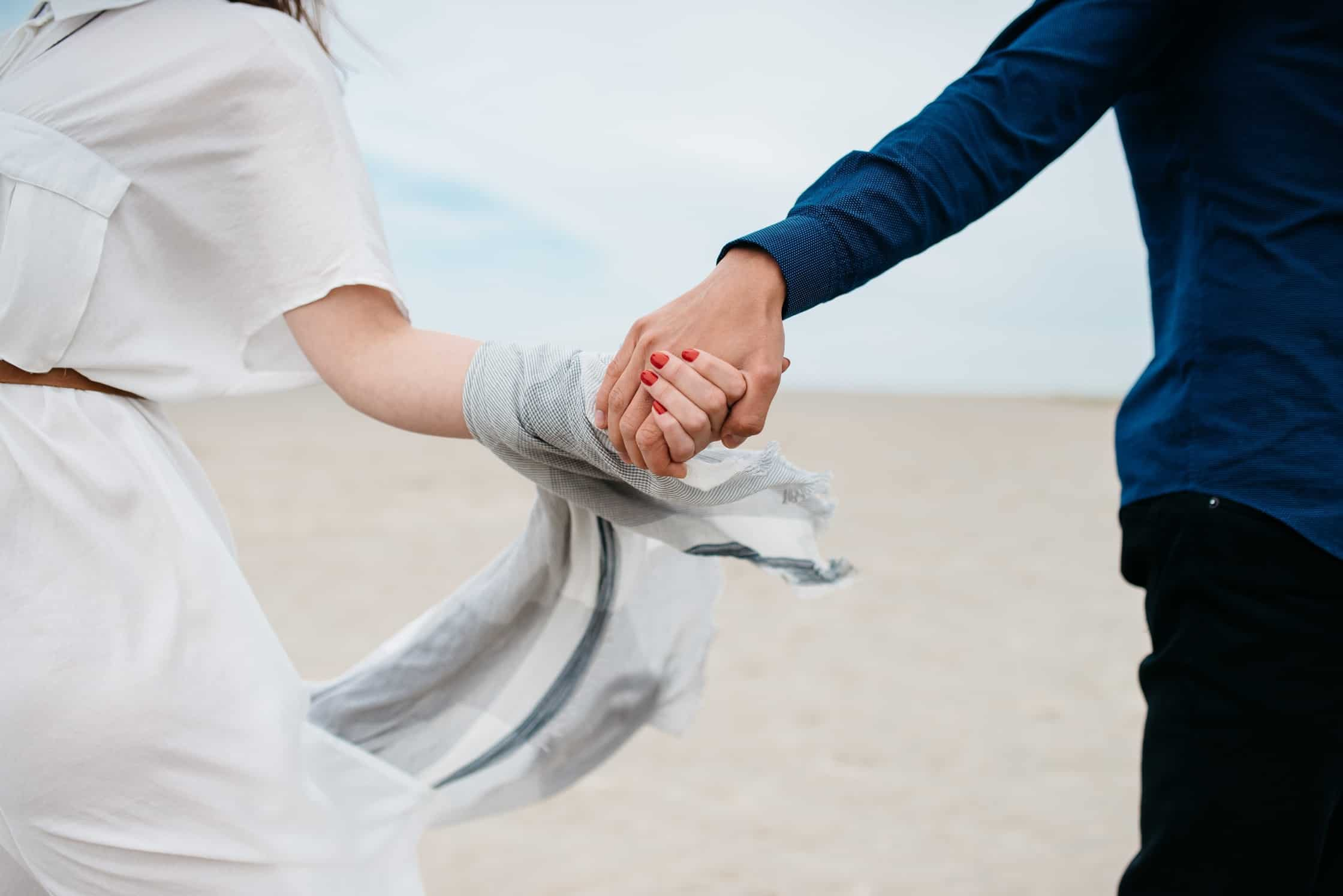Relationship Compatibility Questions With Answers